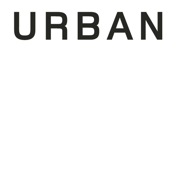 Logo URBAN Studies